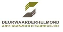 www.Vestide.nl