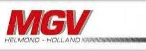 www.mgvhelmond.nl