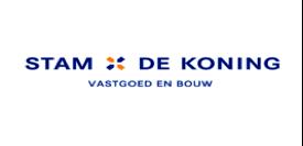 www.stamendekoning.nl